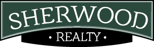 Sherwood Realty